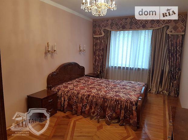 Продажа квартиры, 4 ком., Винница, р‑н.Урожай, Литвиненко улица