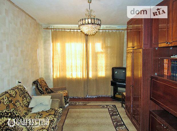 Продажа квартиры, 3 ком., Винница, р‑н.Урожай, Литвиненко улица