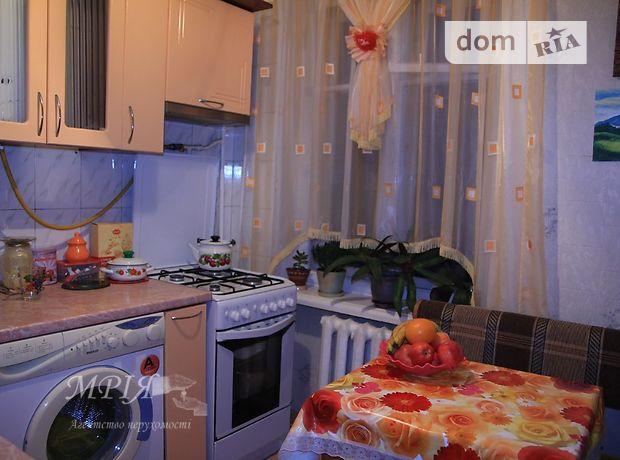 Продажа квартиры, 1 ком., Винница, р‑н.Урожай, Литвиненко улица