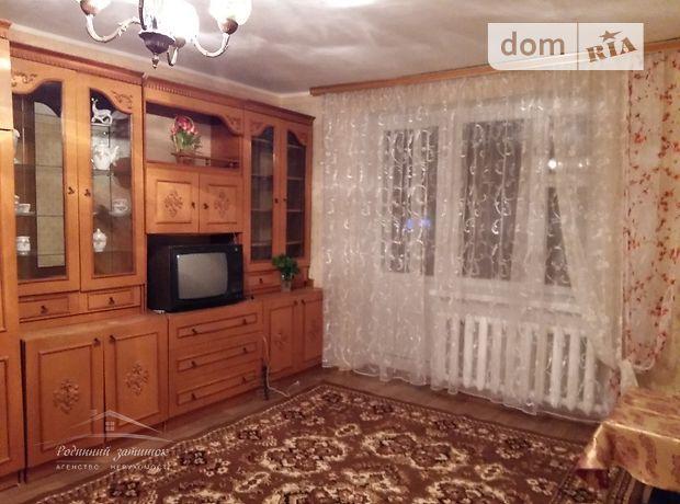 Продаж квартири, 1 кім., Вінниця, р‑н.Урожай, Литвиненка вулиця