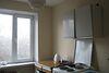 Продажа трехкомнатной квартиры в Виннице, на ул. Литвиненко район Урожай фото 2