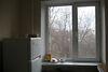 Продажа трехкомнатной квартиры в Виннице, на ул. Литвиненко район Урожай фото 3