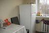 Продажа трехкомнатной квартиры в Виннице, на ул. Литвиненко район Урожай фото 4
