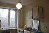 Продажа трехкомнатной квартиры в Виннице, на ул. Литвиненко район Урожай фото 5
