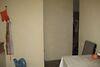 Продажа трехкомнатной квартиры в Виннице, на ул. Литвиненко район Урожай фото 7