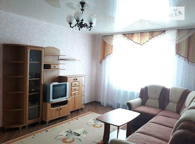 Продаж однокімнатної квартири в Вінниці на вул. Матроса Кішки район Урожай фото 1