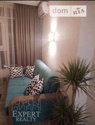 Продажа квартиры, 1 ком., Винница, р‑н.Урожай, Пирогова улица