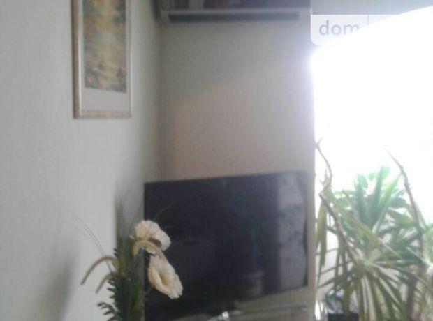 Продаж квартири, 3 кім., Вінниця, р‑н.Урожай, Пирогова вулиця