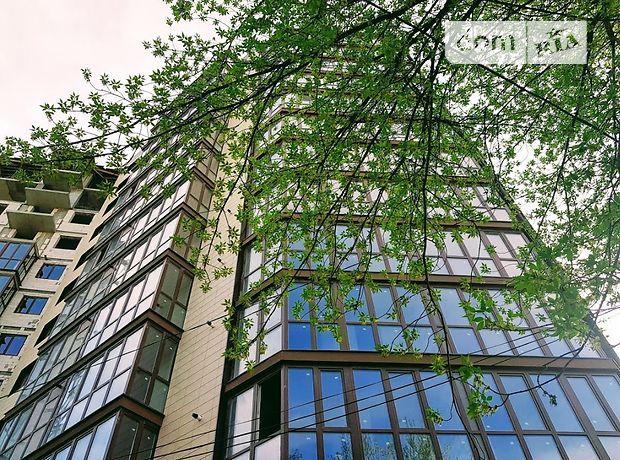 Продажа однокомнатной квартиры в Виннице, на ул. Пирогова район Урожай фото 1