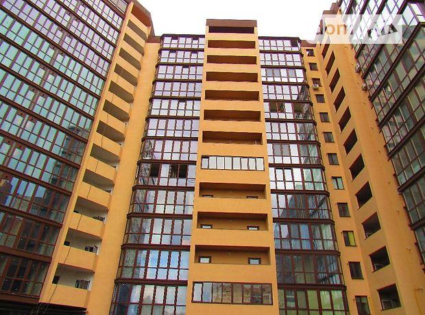 Продажа трехкомнатной квартиры в Виннице, на ул. Пирогова район Урожай фото 1