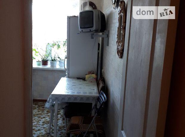 Продажа квартиры, 1 ком., Винница, р‑н.Урожай, Свердлова улица