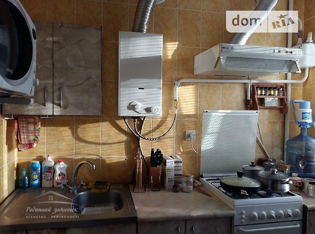 Продаж квартири, 3 кім., Вінниця, р‑н.Урожай, Свердлова вулиця