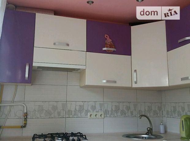 Продажа квартиры, 1 ком., Винница, р‑н.Урожай, збишка