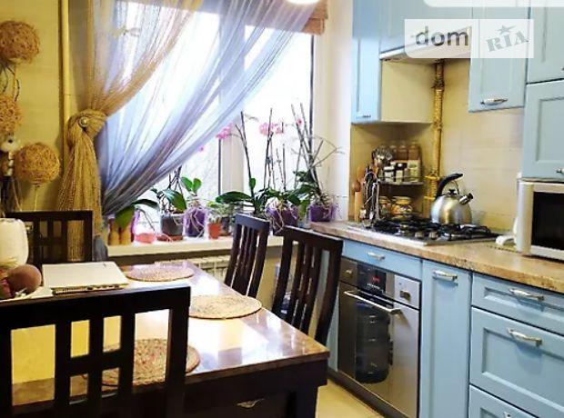 Продажа трехкомнатной квартиры в Виннице, район Урожай фото 1