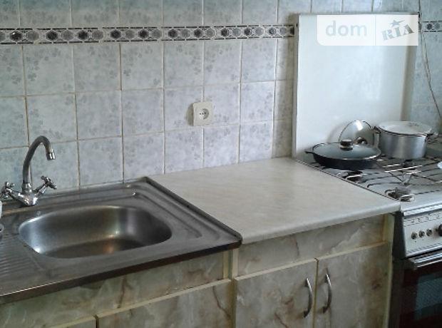 Продажа квартиры, 3 ком., Винница, р‑н.Урожай