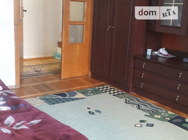 Продажа квартиры, 4 ком., Винница, р‑н.Урожай