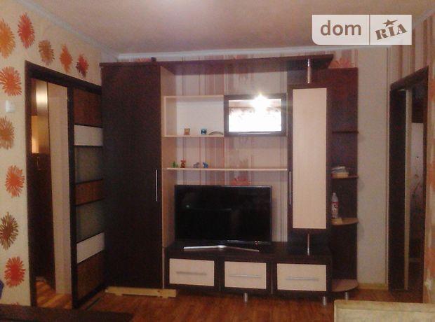Продажа квартиры, 3 ком., Винница, р‑н.Урожай, Свердлова вулиця