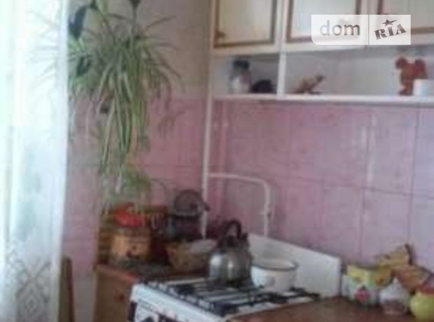 Продаж квартири, 2 кім., Вінниця, р‑н.Урожай, ПІРОГОВА