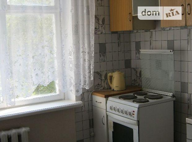 Продажа квартиры, 1 ком., Винница, р‑н.Урожай, литвиненка