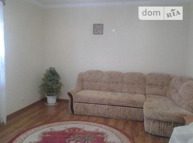 Продажа квартиры, 1 ком., Винница, р‑н.Урожай
