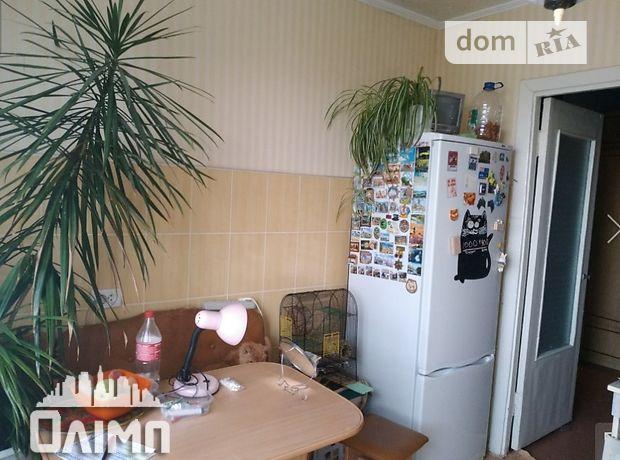 Продажа квартиры, 2 ком., Винница, р‑н.Урожай, Литвиненко улица