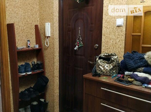 Продажа двухкомнатной квартиры в Виннице, район Урожай фото 2
