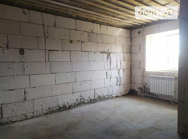 Продаж однокімнатної квартири в Вінниці на Геталка улица район Вінницькі Хутори фото 1