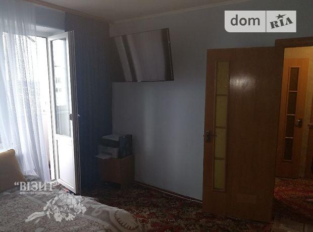 Продаж квартири, 2 кім., Вінниця, р‑н.Вишенька, 600-річчя вулиця