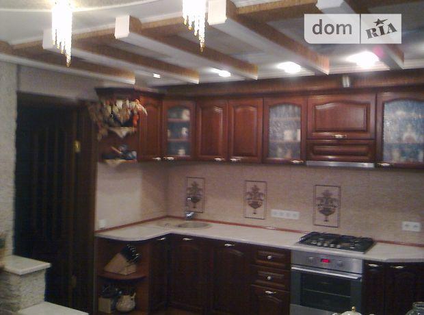 Продажа квартиры, 4 ком., Винница, р‑н.Вишенка, 600-летия улица