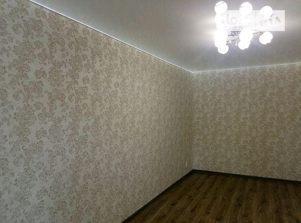 Продажа квартиры, 1 ком., Винница, р‑н.Вишенка, 600-летия улица