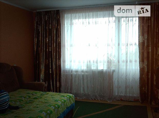 Продажа квартиры, 2 ком., Винница, р‑н.Вишенка, 600-летия