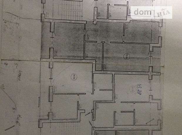 Продаж квартири, 2 кім., Вінниця, р‑н.Вишенька, Барське шосе