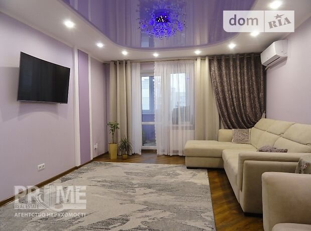 Продажа трехкомнатной квартиры в Виннице, на ул. Келецкая район Вишенка фото 1