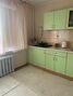Продажа однокомнатной квартиры в Виннице, на ул. Келецкая район Вишенка фото 3