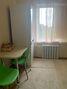 Продажа однокомнатной квартиры в Виннице, на ул. Келецкая район Вишенка фото 7