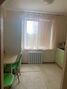 Продажа однокомнатной квартиры в Виннице, на ул. Келецкая район Вишенка фото 5