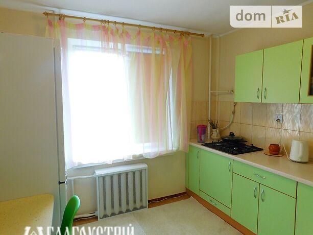 Продажа однокомнатной квартиры в Виннице, на ул. Келецкая район Вишенка фото 1