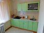 Продажа однокомнатной квартиры в Виннице, на ул. Келецкая район Вишенка фото 2
