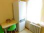 Продажа однокомнатной квартиры в Виннице, на ул. Келецкая район Вишенка фото 8