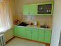 Продажа однокомнатной квартиры в Виннице, на ул. Келецкая район Вишенка фото 4