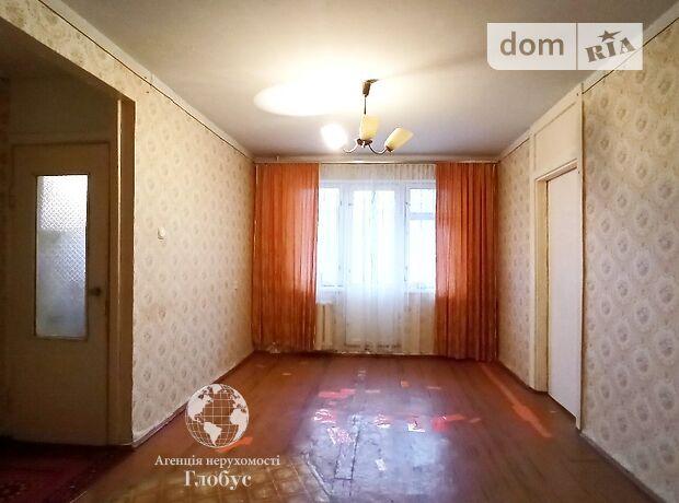 Продаж двокімнатної квартири в Вінниці на шосе Хмельницьке 77, район Вишенька фото 1