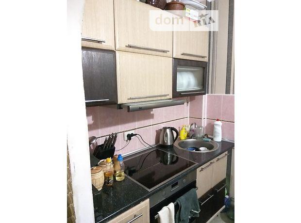 Продажа квартиры, 1 ком., Винница, р‑н.Вишенка, Хмельницкое шоссе