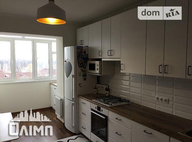 Продажа квартиры, 3 ком., Винница, р‑н.Вишенка, Хмельницкое шоссе