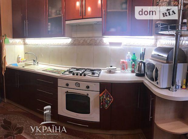 Продажа квартиры, 2 ком., Винница, р‑н.Вишенка, Келецкая,