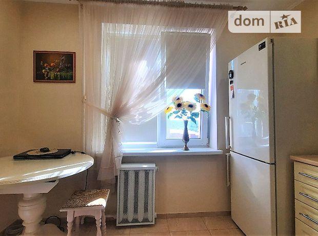 Продажа однокомнатной квартиры в Виннице, на Келецкая улица район Вишенка фото 1