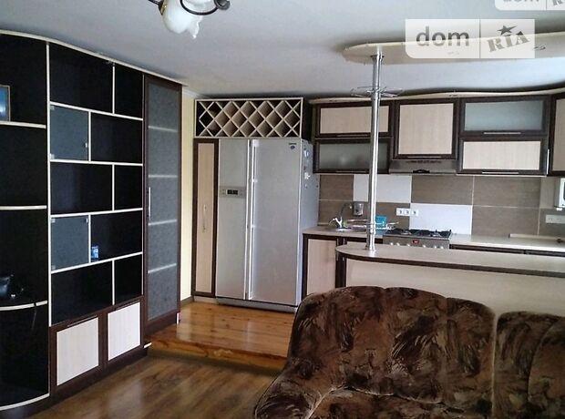 Продаж трикімнатної квартири в Вінниці на вул. Келецька 132 район Вишенька фото 1