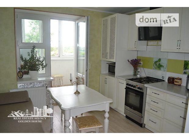 Продаж квартири, 1 кім., Вінниця, р‑н.Вишенька, Келецька вулиця