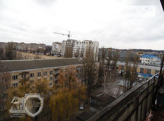 Продажа квартиры, 4 ком., Винница, р‑н.Вишенка, Келецкая улица