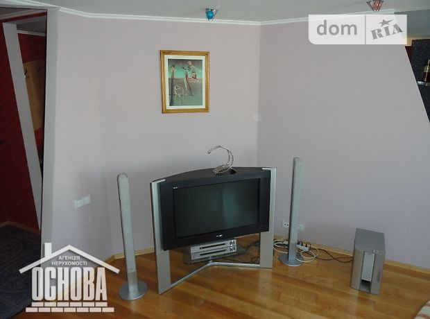 Продаж квартири, 4 кім., Вінниця, р‑н.Вишенька, Келецька вулиця