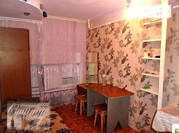Продажа квартиры, 1 ком., Винница, р‑н.Вишенка, Келецкая улица